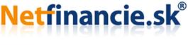 netfinancie