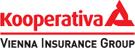 Kooperativa poisťovňa a. s.