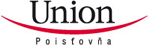 Union poisťovňa a. s.