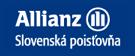 Allianz Slovenská poisťovňa a. s.